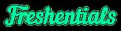 2014-04-22_logo_full_lg_t