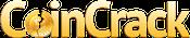 coincrack-logo