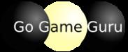go game guru logo