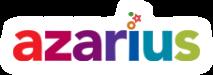 logo-azarius