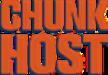 logo-nav-square-0d9d52d78375509ceec502cf623f74bc