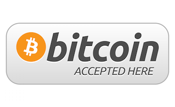 Bitcoin_accepted_here_printable-1 copy