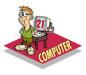 computer21logo