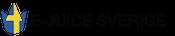 e-juice-sverige-logo