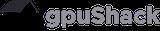 gpu shack logo